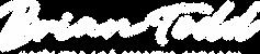 briantodd_logo.png