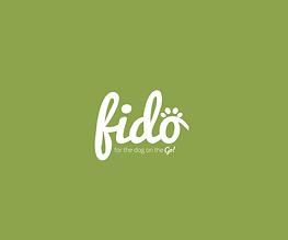 fido 1.png
