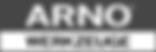 ARNO Logo_Opt_Pos_4c copy.png