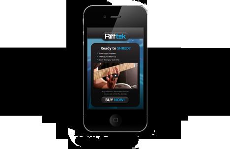 rifftek-iphone.png