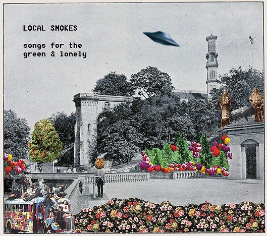 LocalSmokes-Website-Album.jpg
