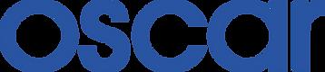 oscar-vector-logo-5.png
