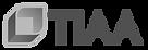 1200px-TIAA_logo_(2016)_edited.png