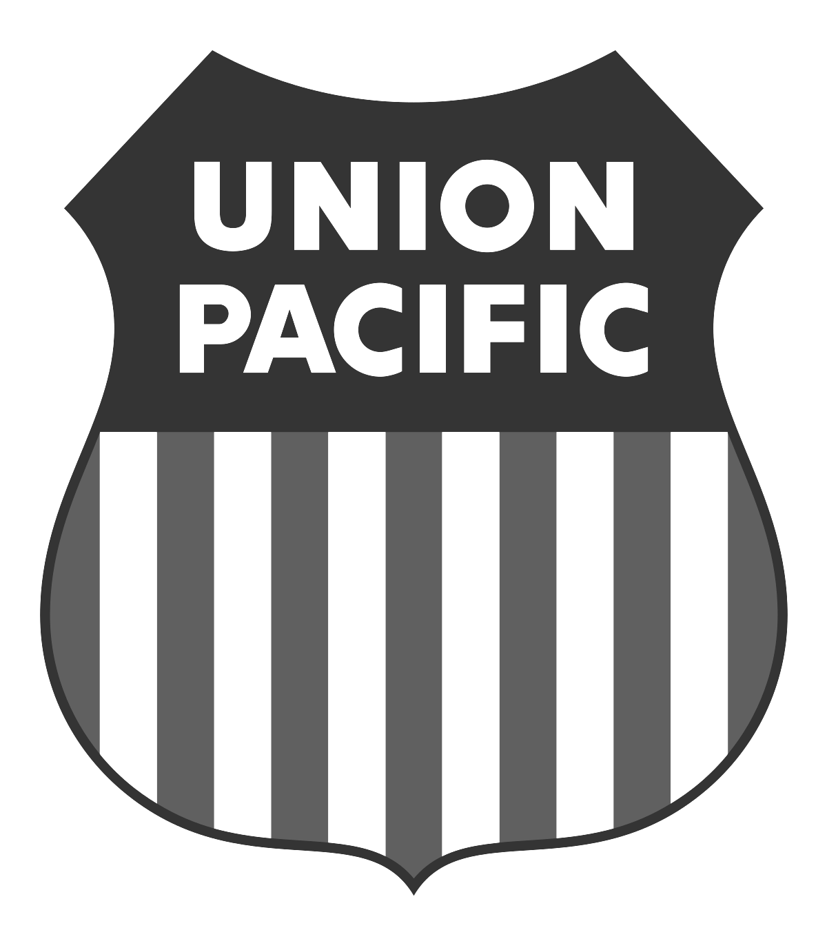1200px-Union_pacific_railroad_logo_edite