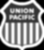 1200px-Union_pacific_railroad_logo_edite