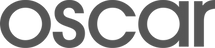 oscar-vector-logo-5_edited_edited.png