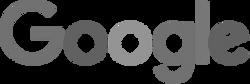 640px-Google_2015_logo_edited