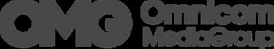 omg-logo-blue_edited_edited.png