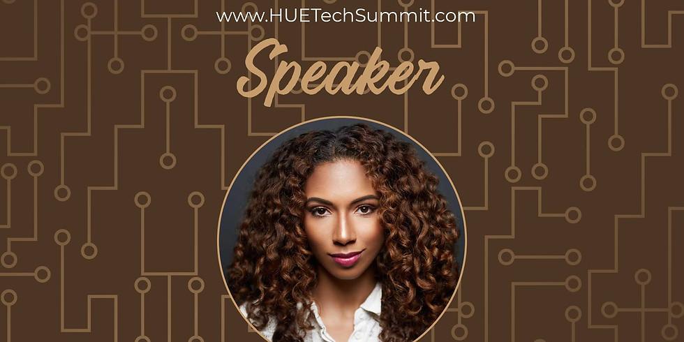 HUE Tech Summit