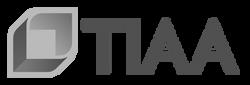 1200px-TIAA_logo_(2016)_edited_edited