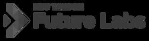 brc_nyu_logo_futurelabs_color_rgb_edited