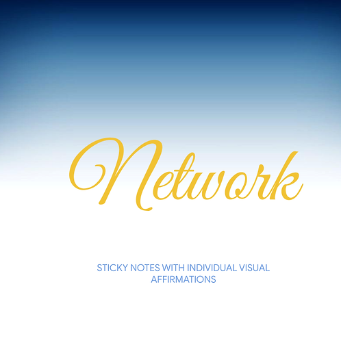 Network Pack
