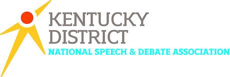 KentuckyNSDALogo.jpg