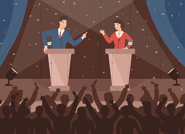 debaters.jpg
