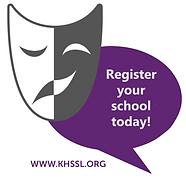 Register Your School.png