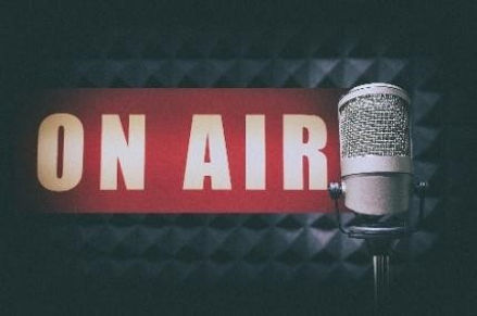 Broadcasting pic.jpg