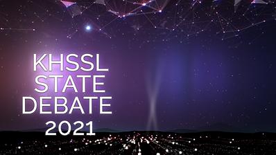 KHSSL STATE DEBATE (1).png