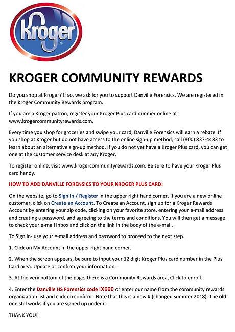 KrogerDHS4n62018_edited_edited_edited_edited.jpg
