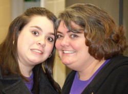 Beth_and_Maggie_2_333.jpg
