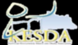 kesda logo_edited_edited.png
