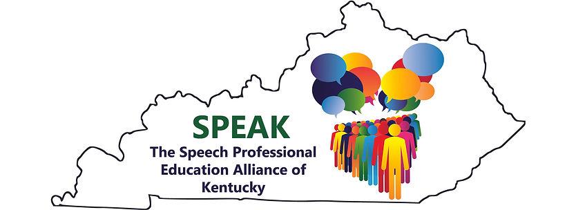 SPEAK Logo 2020.jpg