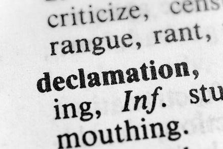 Declamation pic.jpg