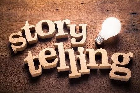Storytelling pic.jpg