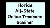 FMEA Seminar.png