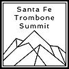 SFTS Logo.png