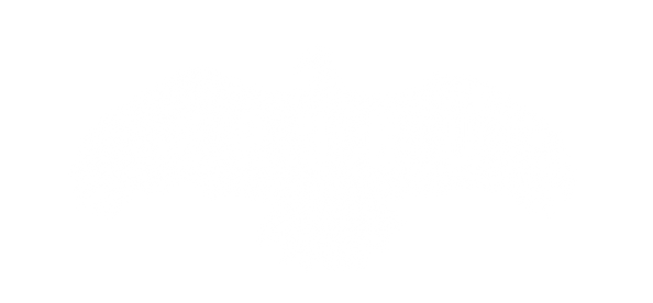 logo_urubu_site.png