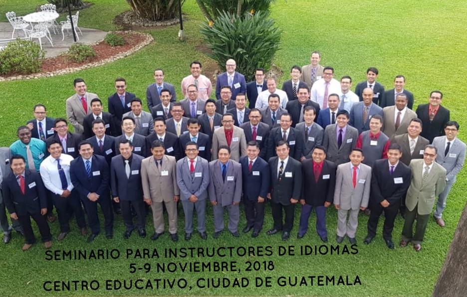 guatemala 1.jpg