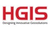 HGIS Logo.png