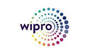 Wipro logo.jpeg