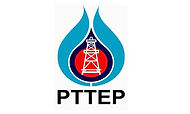 PTTEP.jpg
