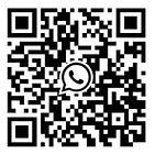 WhatsApp Image 2021-07-22 at 10.19_edited.jpg