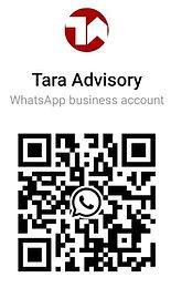 Whatsapp Link.jpg