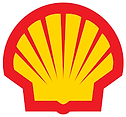 Shell logo new.png