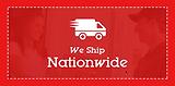 we_ship_600x600_2x.png