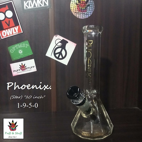 Phoenix ( Diamond)