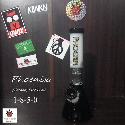 Phoenix (Cream)
