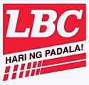 lbc%20250_edited.jpg