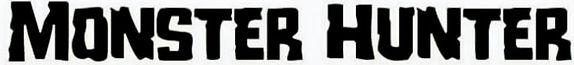 monster-hunter-font-768x521_edited.jpg