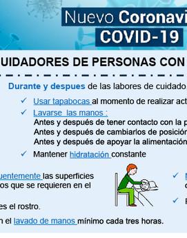 personas-con-discapacidad-covid-19.jpg