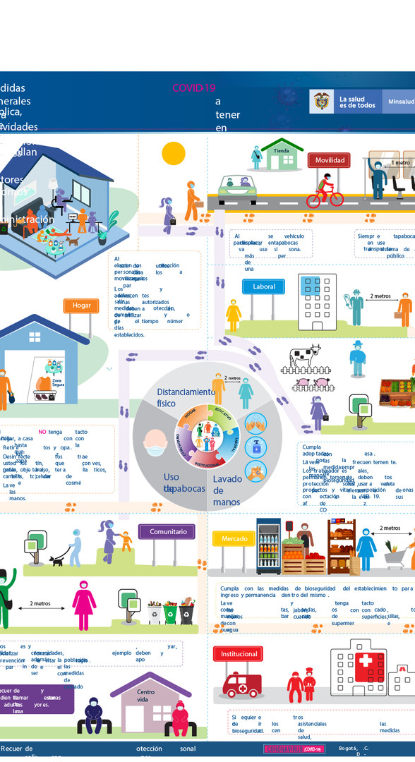infografia-actividades-sociales.jpg