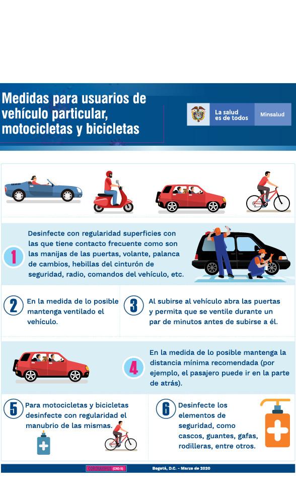 medidas-usuarios-vehiculo-particular-mot