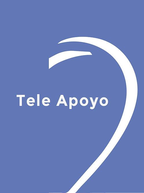 TELEAPOYO