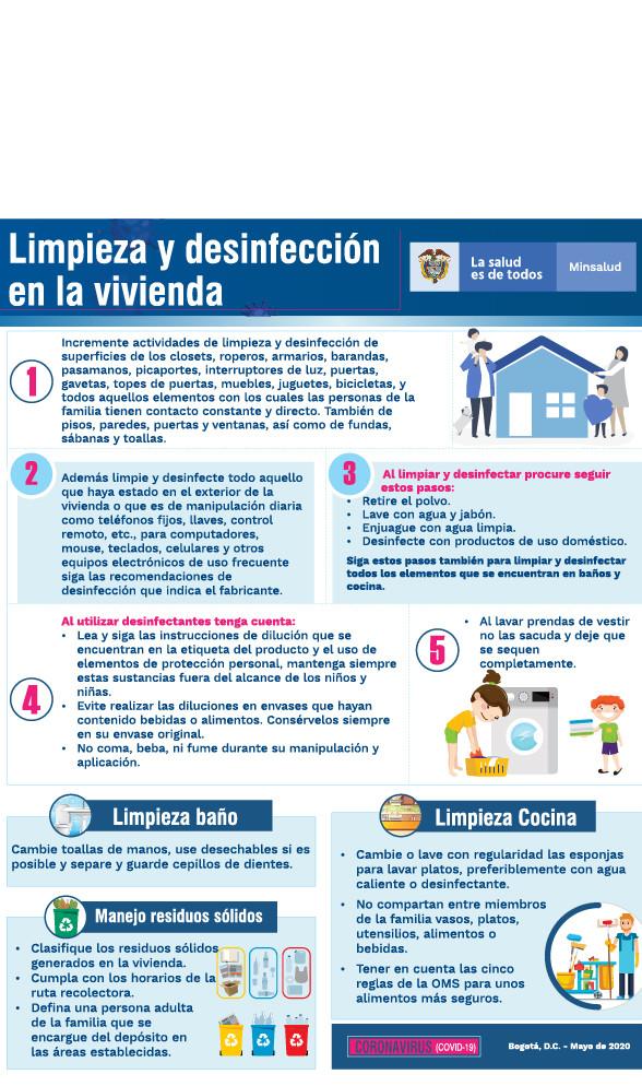 coronavirus-hogar-limpieza-desinfeccion.