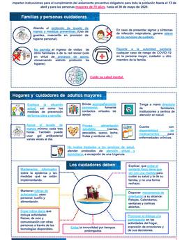 Infografía_Adultos_mayores.jpg