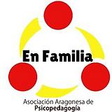 En familia (4).png