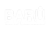 baru+color logo-white.png